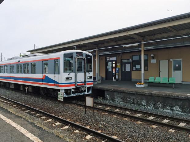 2015 Tokyo Trip-113
