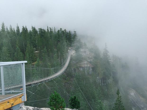 Squamish Sea to Summit Gondola-27