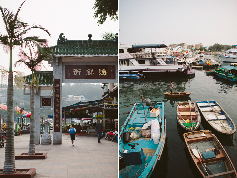 2012-HK-Macau-64