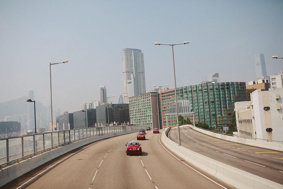 2012-HK-Macau-116