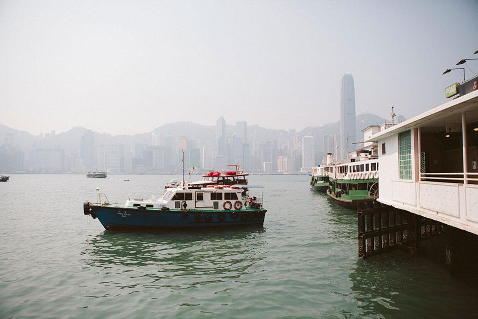 2012-HK-Macau-127