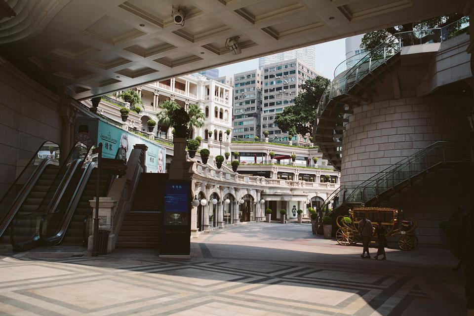 2012-HK-Macau-143