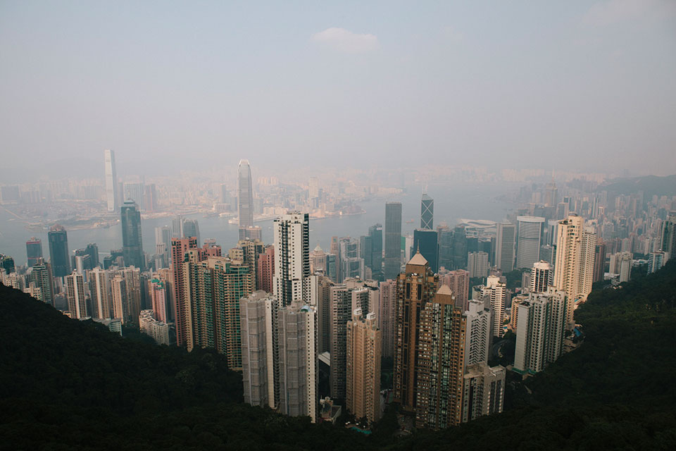 2012-HK-Macau-177