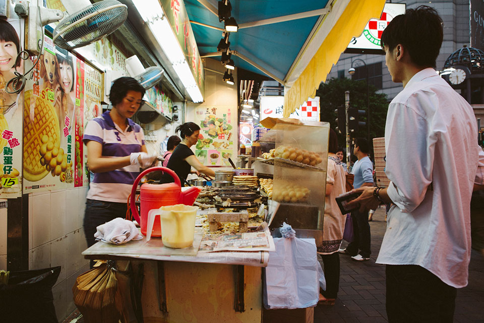 2012-HK-Macau-195