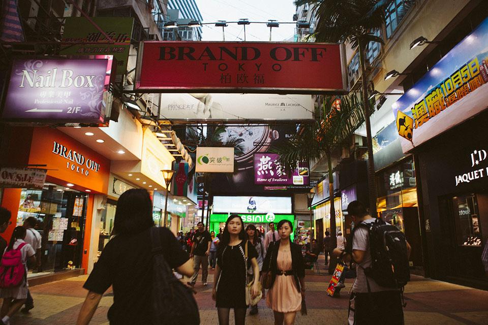 2012-HK-Macau-199