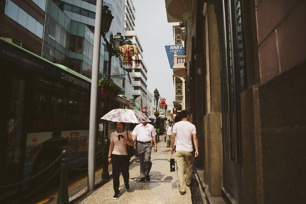 2012-HK-Macau-224