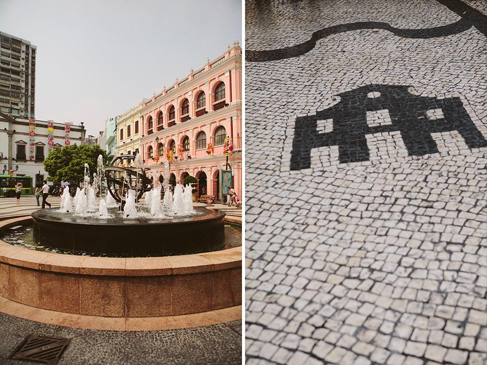 2012-HK-Macau-238
