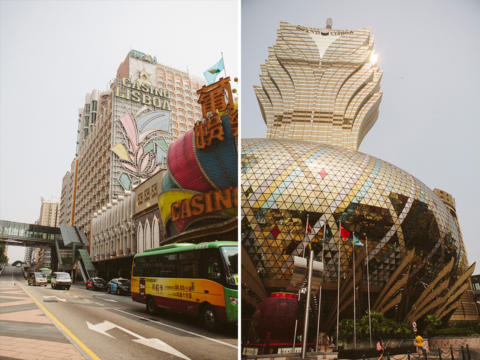 2012-HK-Macau-250