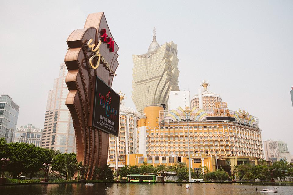 2012-HK-Macau-258