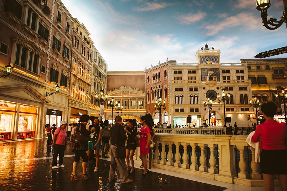 2012-HK-Macau-341