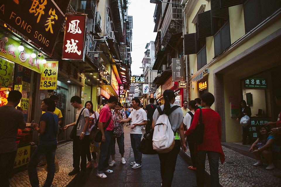 2012-HK-Macau-365