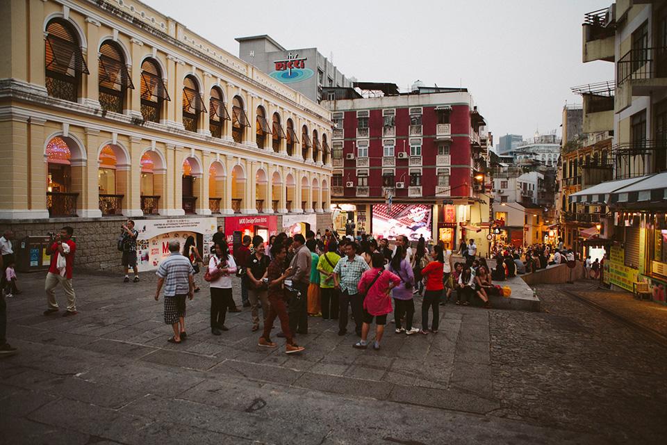 2012-HK-Macau-411
