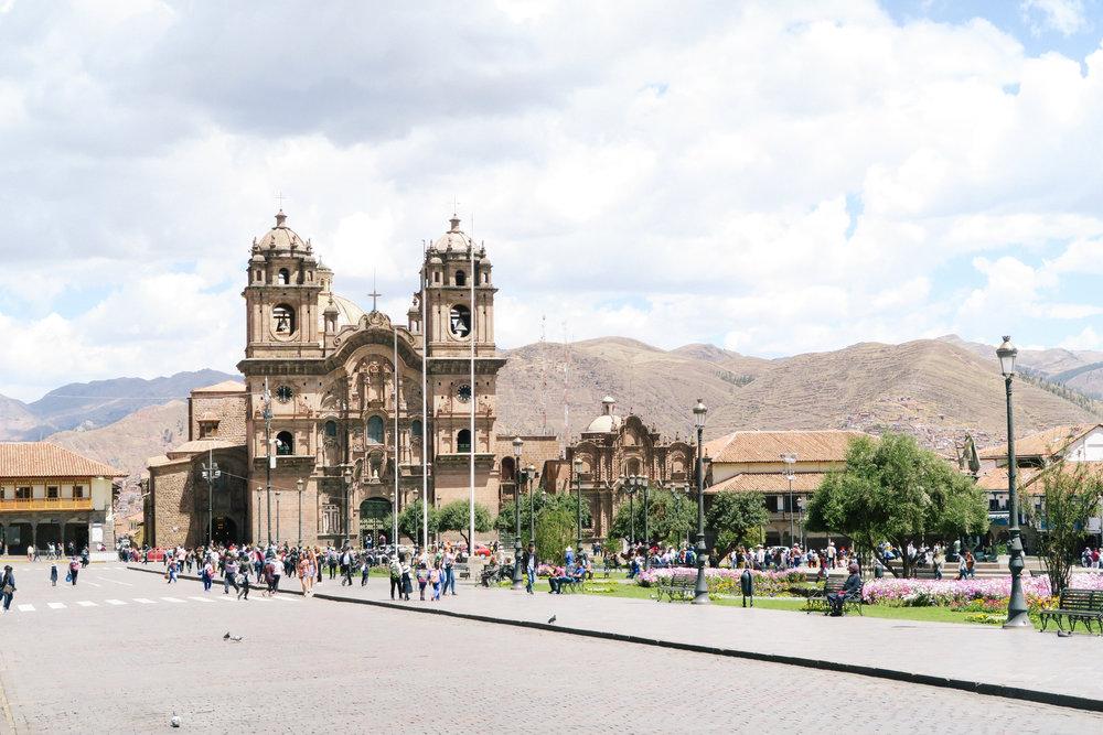 2017 Peru Trip-41.jpg