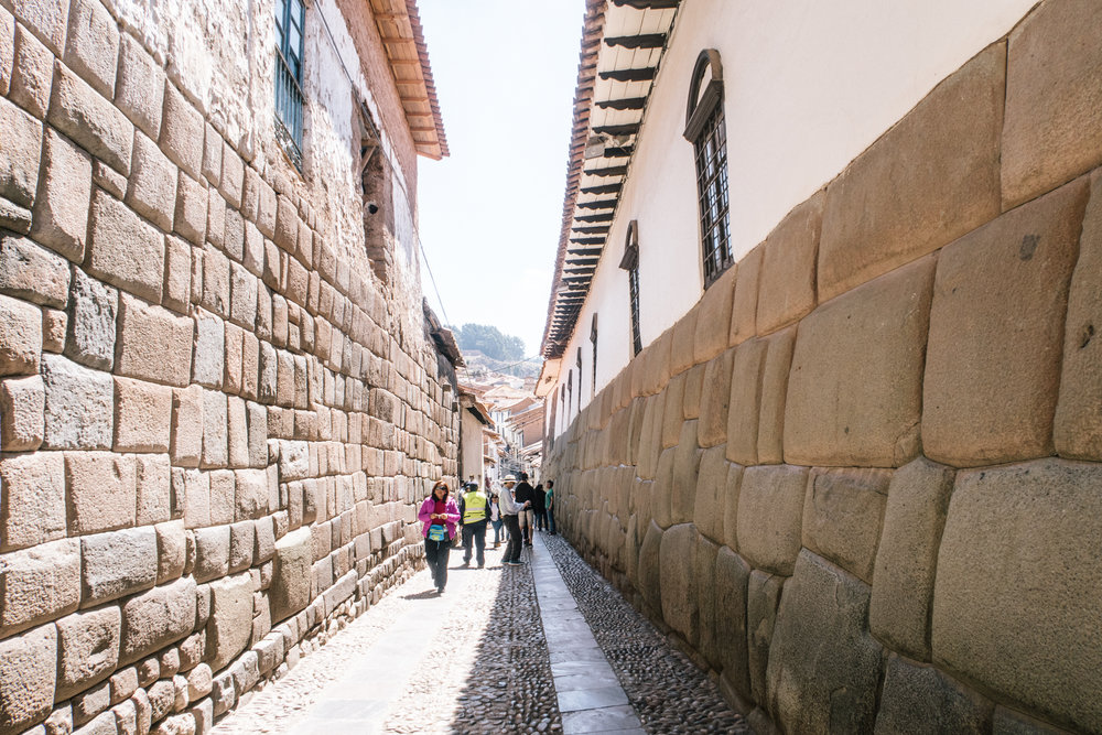 2017 Peru Trip-18.jpg