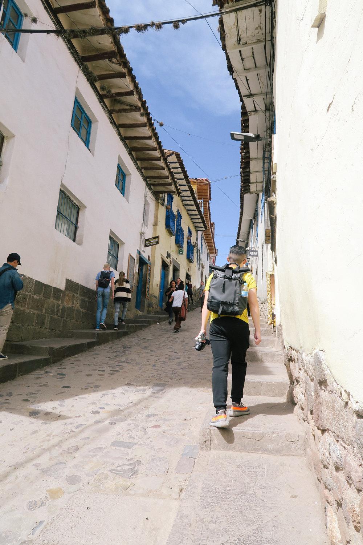 2017 Peru Trip-55.jpg