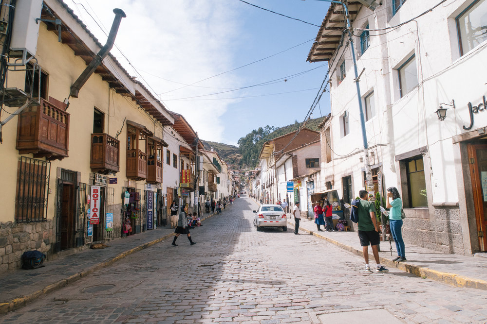2017 Peru Trip-54.jpg