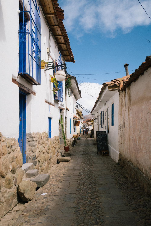 2017 Peru Trip-66.jpg