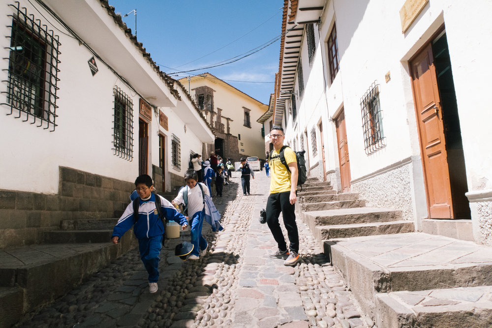 2017 Peru Trip-42.jpg