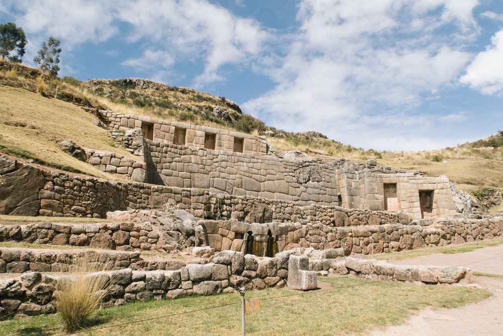 2017 Peru Trip-80.jpg