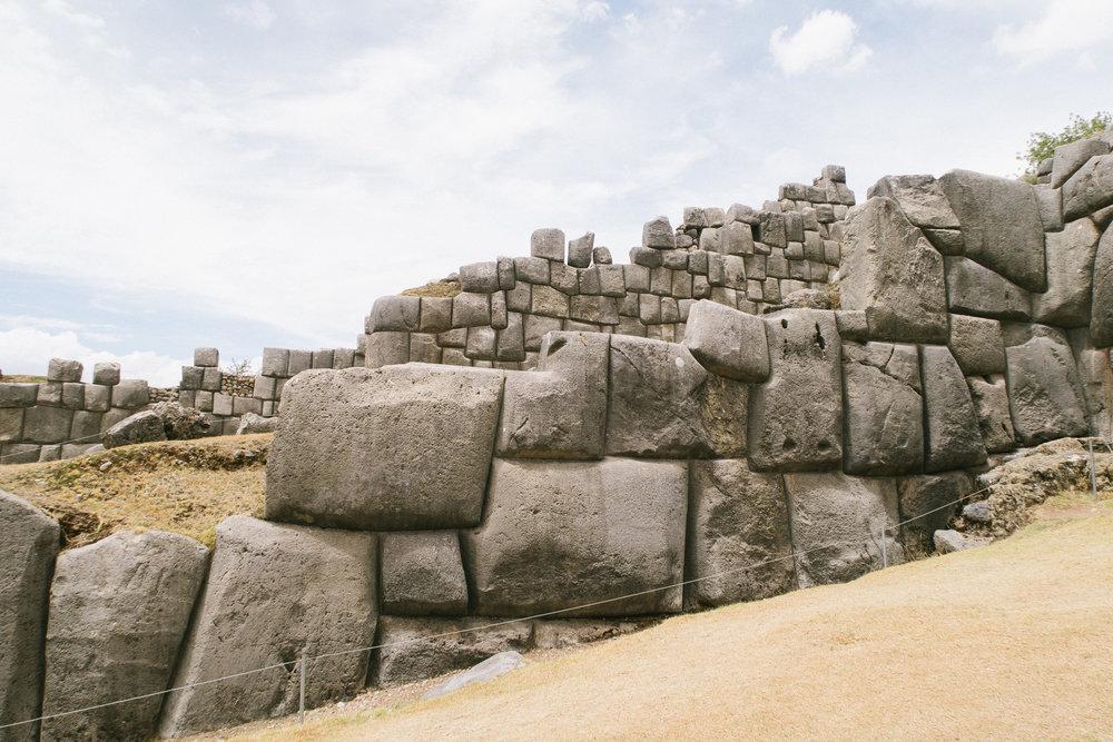 2017 Peru Trip-115.jpg