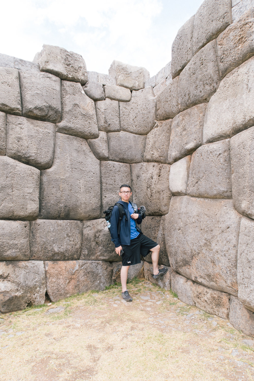 2017 Peru Trip-129.jpg