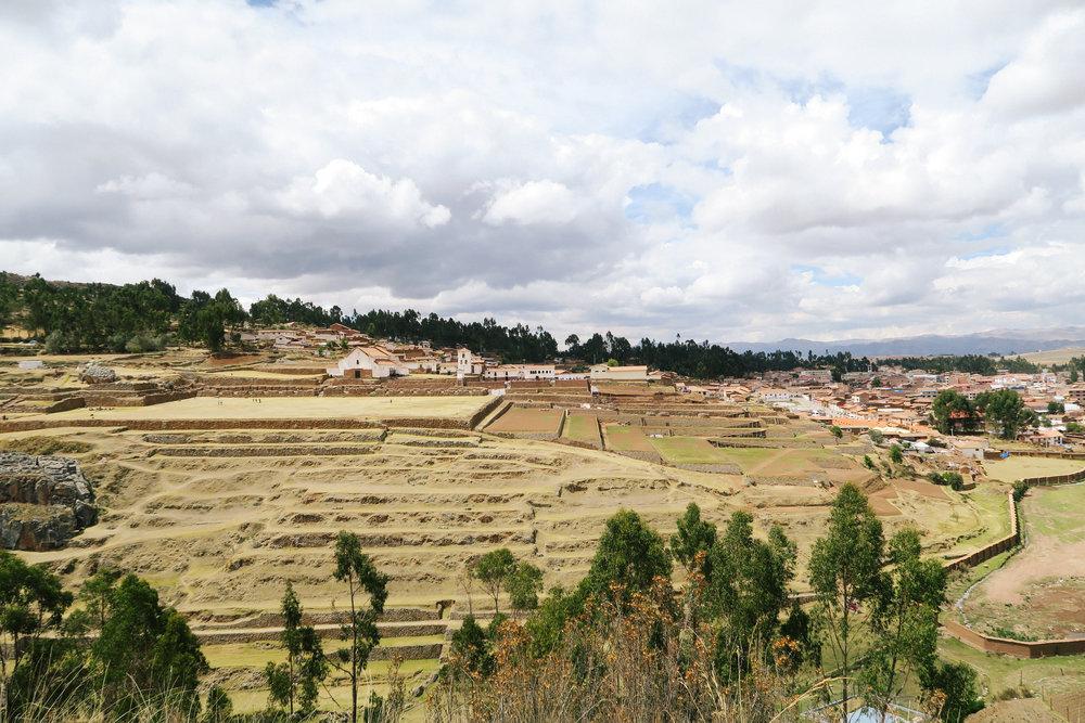 2017 Peru Trip-158.jpg