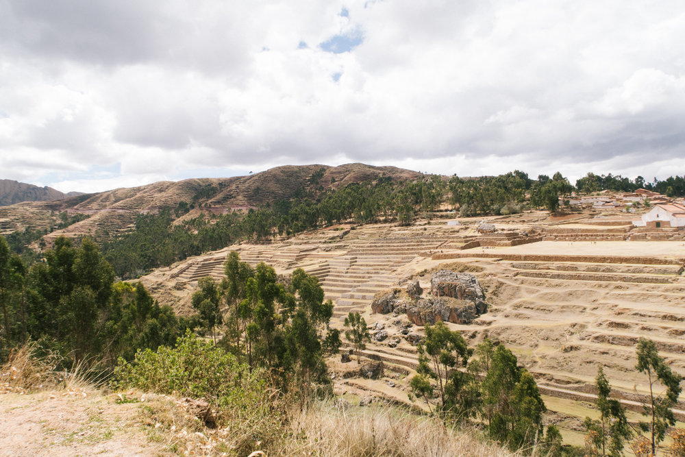 2017 Peru Trip-159.jpg