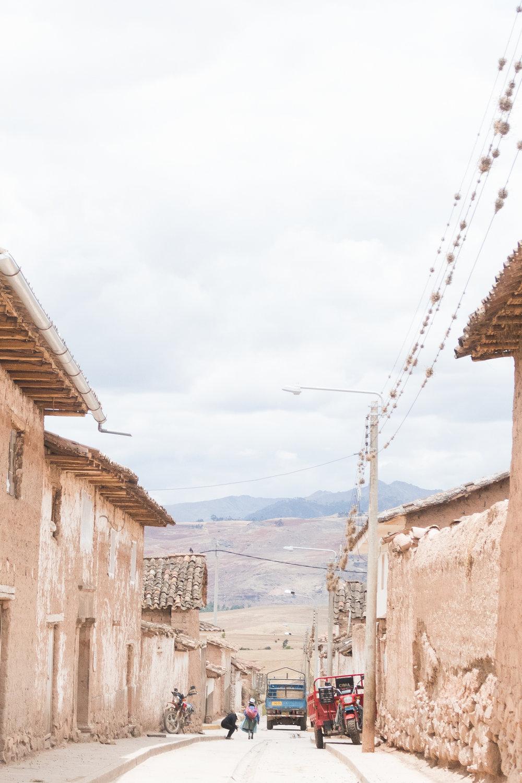 2017 Peru Trip-194.jpg