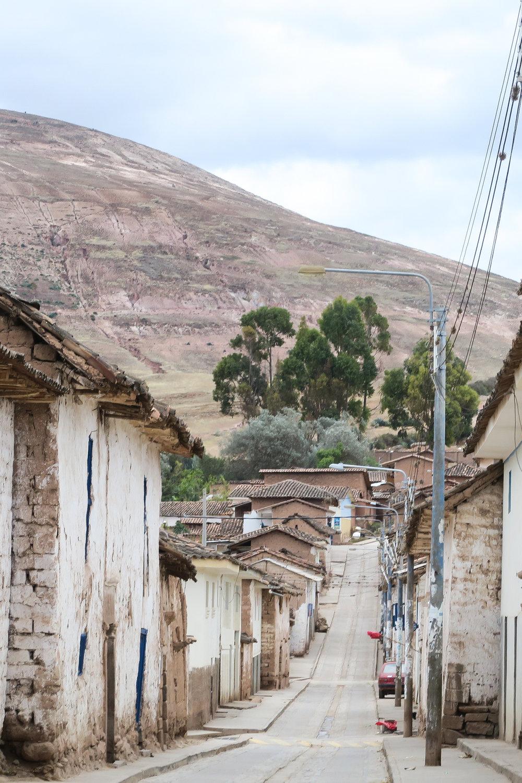 2017 Peru Trip-197.jpg