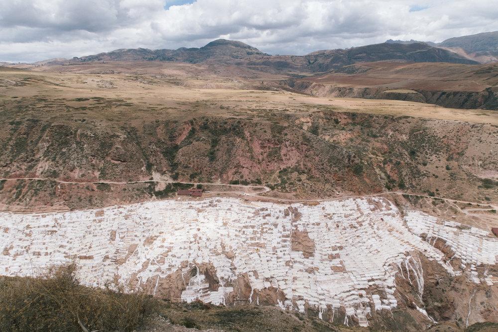 2017 Peru Trip-170.jpg