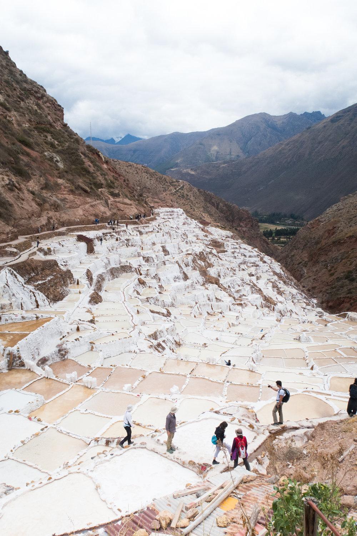2017 Peru Trip-175.jpg
