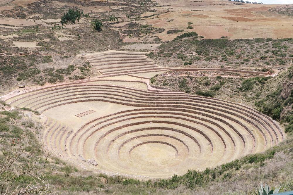 2017 Peru Trip-198.jpg