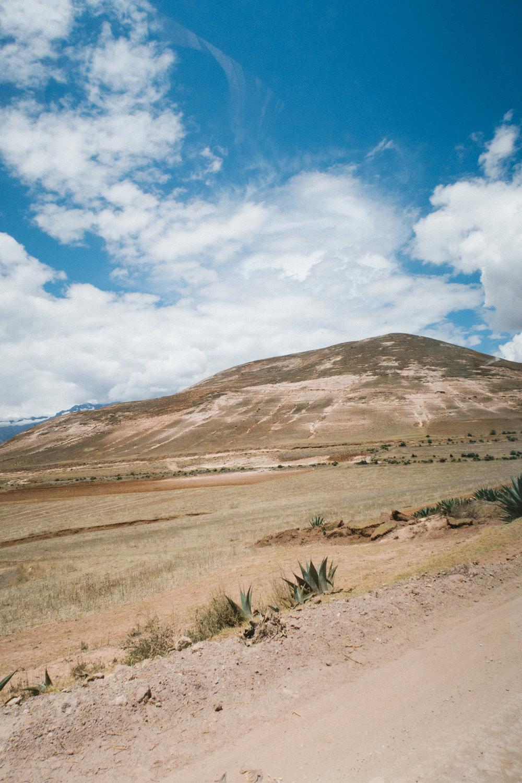 2017 Peru Trip-203.jpg