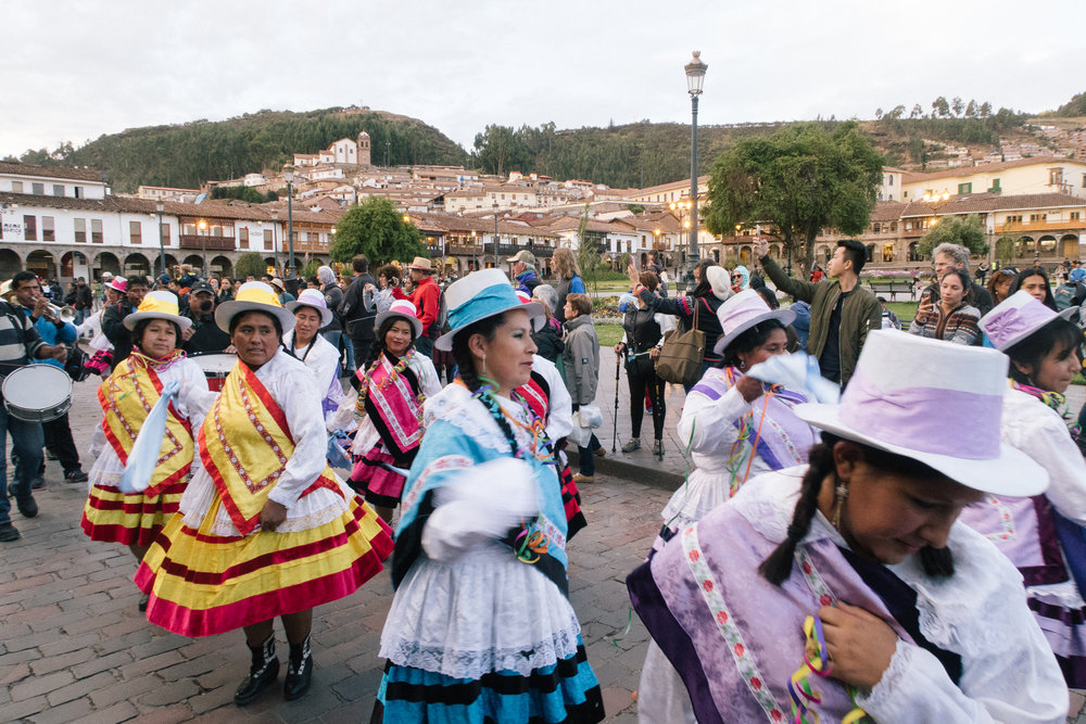 2017 Peru Trip-212.jpg