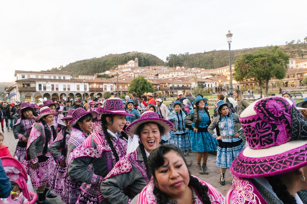 2017 Peru Trip-214.jpg