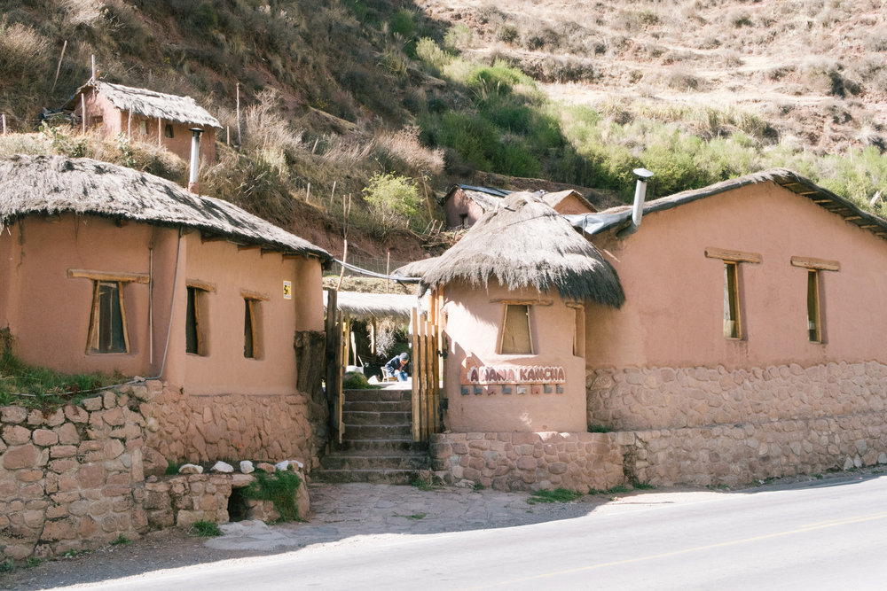 2017 Peru Trip-217.jpg
