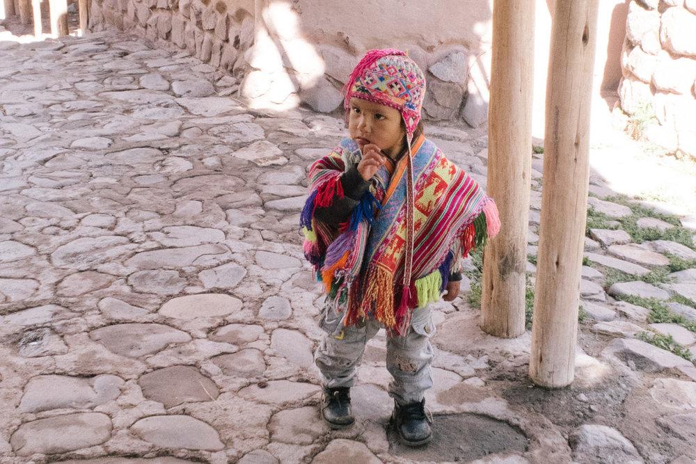 2017 Peru Trip-256c2.jpg