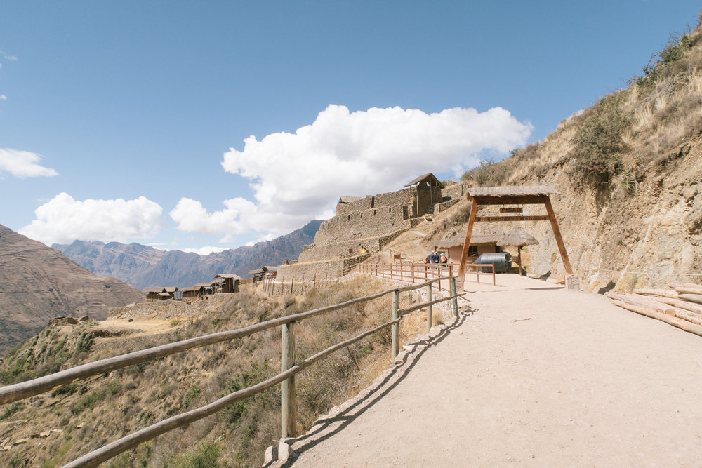 2017 Peru Trip-260.jpg