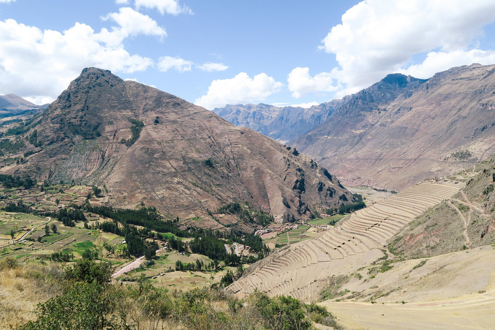 2017 Peru Trip-261.jpg