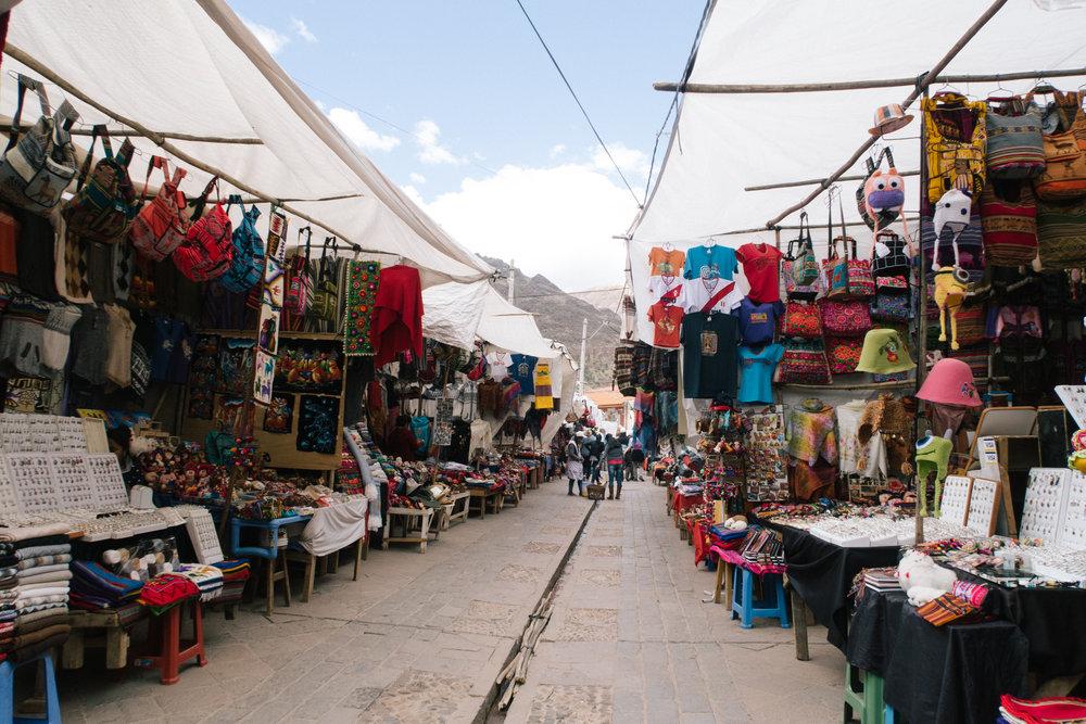 2017 Peru Trip-268.jpg