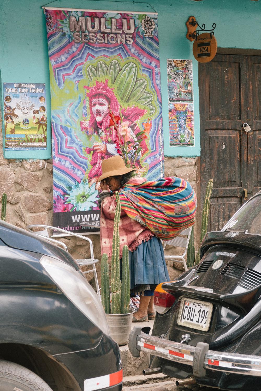 2017 Peru Trip-276.jpg