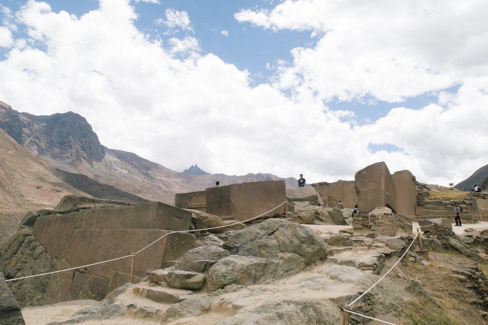 2017 Peru Trip-288.jpg