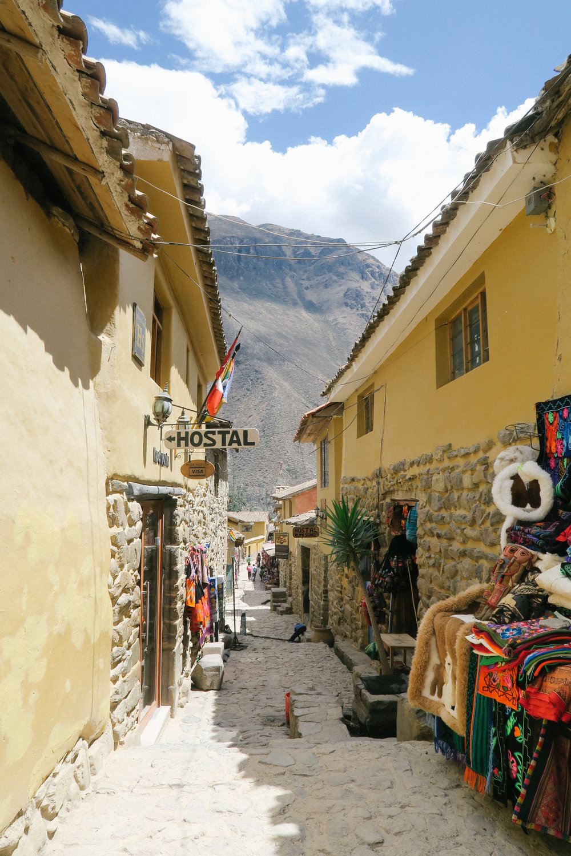 2017 Peru Trip-302.jpg