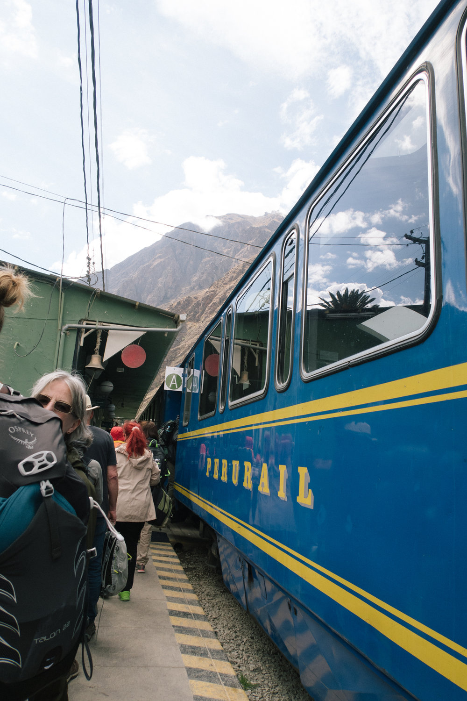 2017 Peru Trip-313.jpg