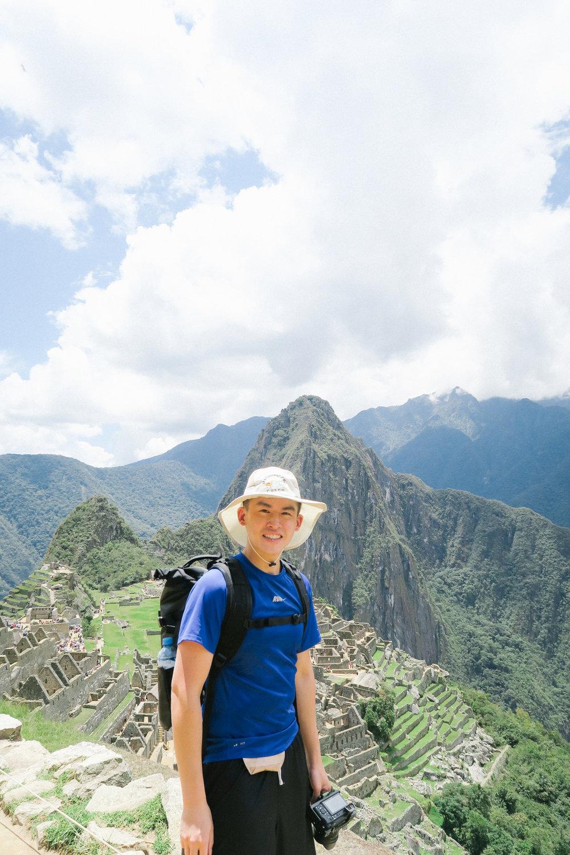 2017 Peru Trip-323.jpg