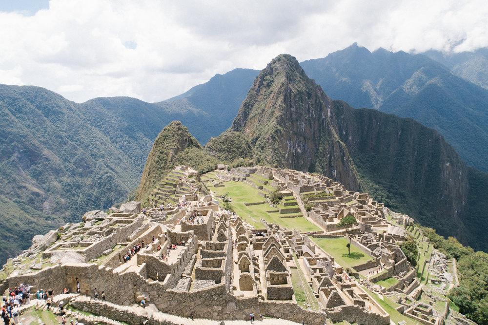 2017 Peru Trip-327.jpg