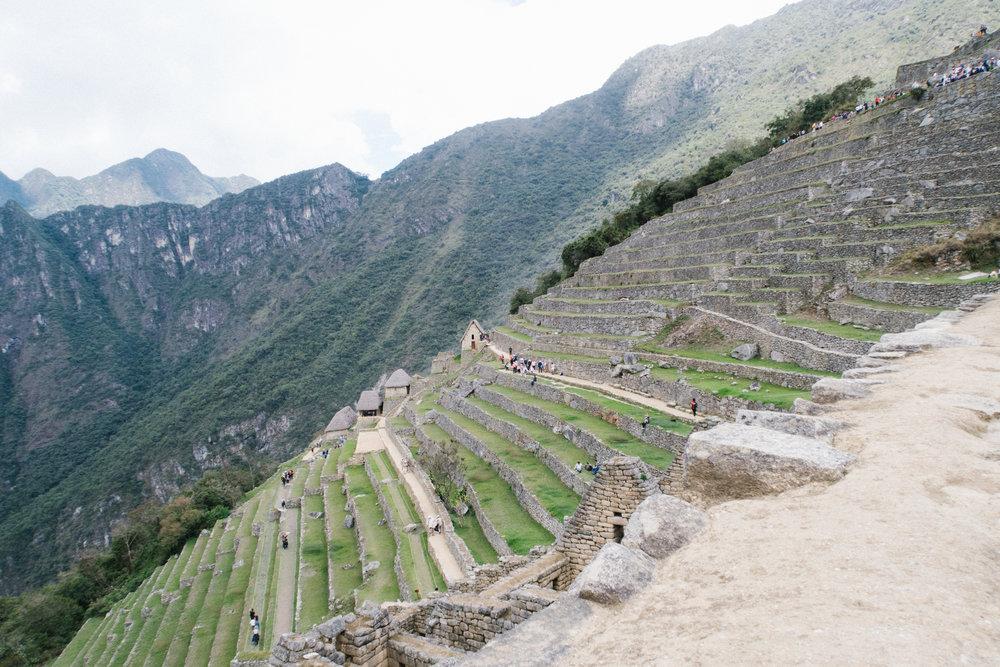 2017 Peru Trip-330.jpg