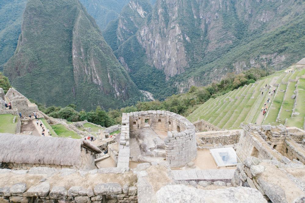 2017 Peru Trip-331.jpg