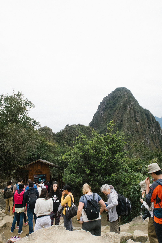 2017 Peru Trip-345.jpg