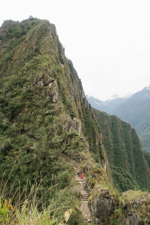2017 Peru Trip-346.jpg